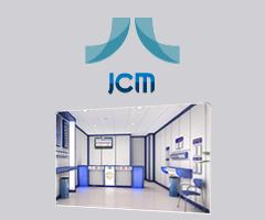 Grupo JCM Imagen Corporativa