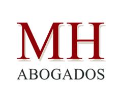 MH Abogados