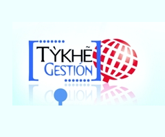 InfoLot Thyke Gestión