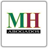 Miguel Hedilla Abogados
